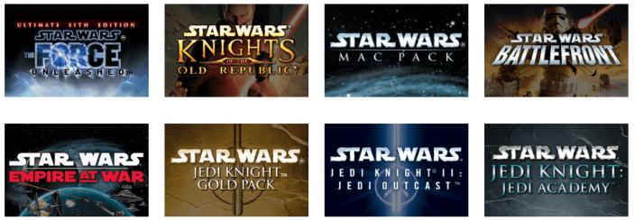 Celebrate #MayTheFourth with the best Star Wars deals: Lego