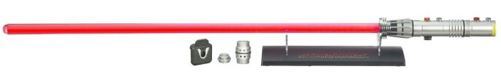 star-wars-may-fourth-lightsaber-deal