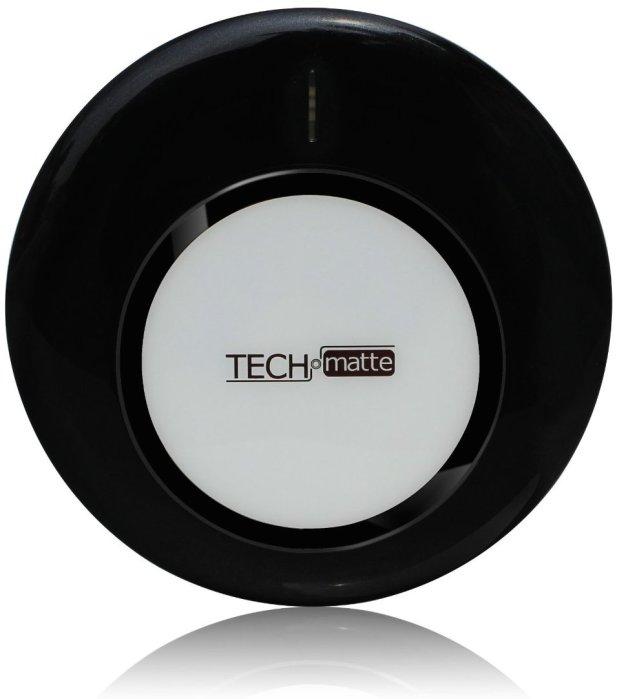 TechMatte Power Pod Qi Wireless Charger