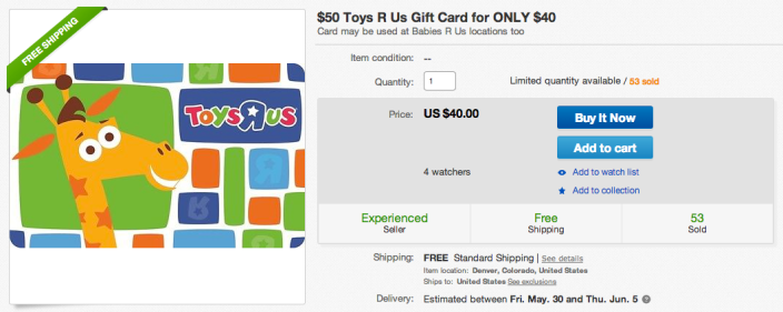 Toys R Us-gift card-sale-01