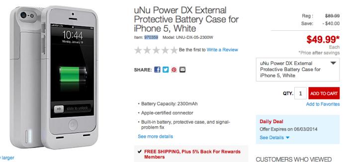 unu-dx-iphone-staples