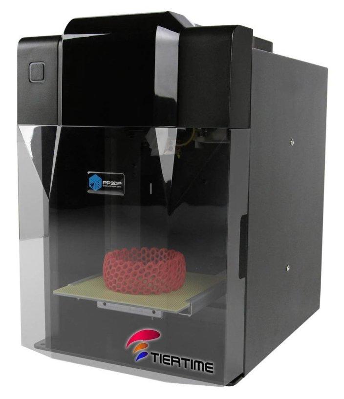 UP-mini-3D-printer