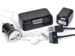 VIBE Essential Ultimate Mobile Kit for iPod