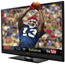 VIZIO M Series 1080p LED Smart TV with Built-in Wi-Fi