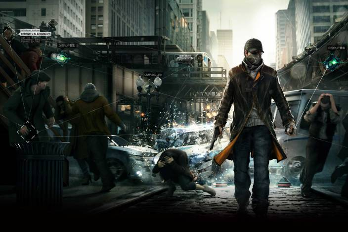 watch Dogs-preorder-15gift card-01-sale