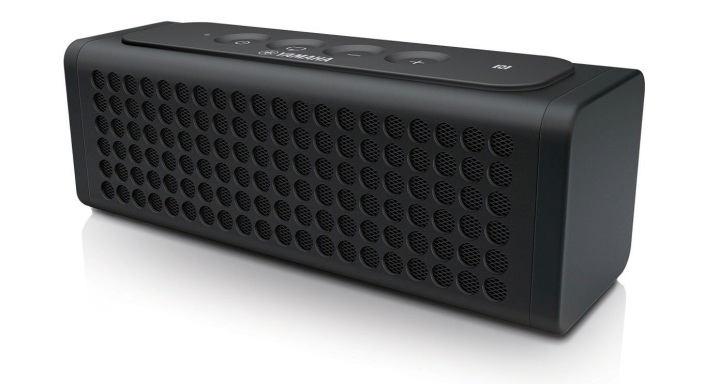 Yamaha NX-P100 Portable-Bluetooth Speaker-black or white-01