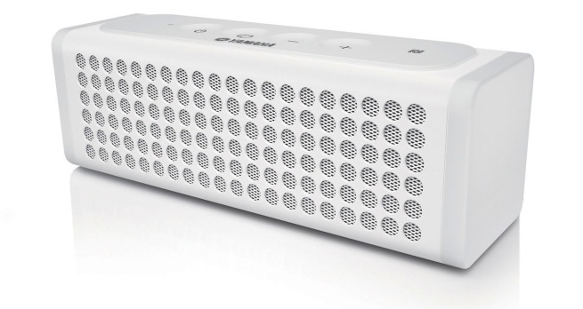 Yamaha NX-P100 Portable-Bluetooth Speaker-black or white-03