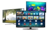 Your Choice of Samsung 1080p LED Smart HDTVs refurb