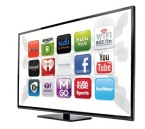 Your Choice of VIZIO LED Smart TV
