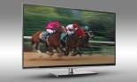 46%22 Hisense LED 1080p HDTV RBF46K20E