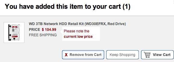 4TB Western Digital Red 3.5-inch NAS internal hard drive-sale-01