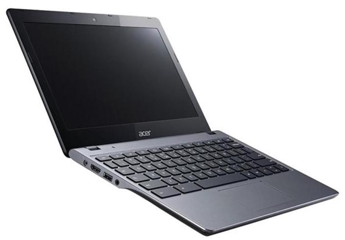 acer-chromebook-sale-discount