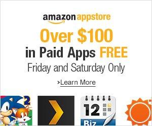 amazon-app-store-sale