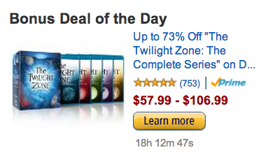 amazon-gold-box-twilight-zone