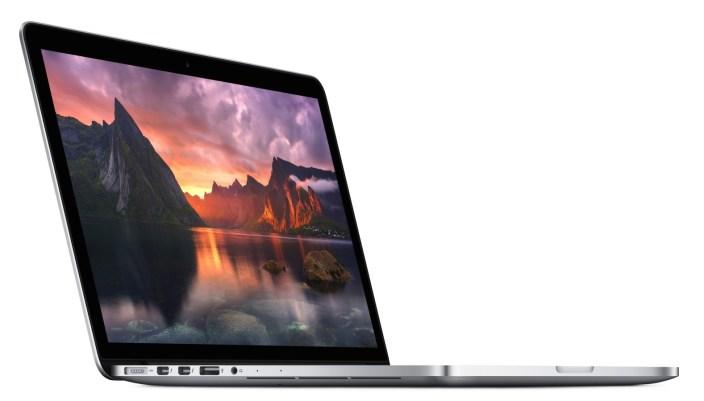 apple-retina-macbook-pro-13-inch
