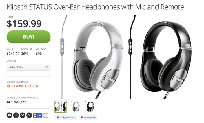 Audio Technica (ATH-ANC27) noise canceling over-ear headphones-sale-03