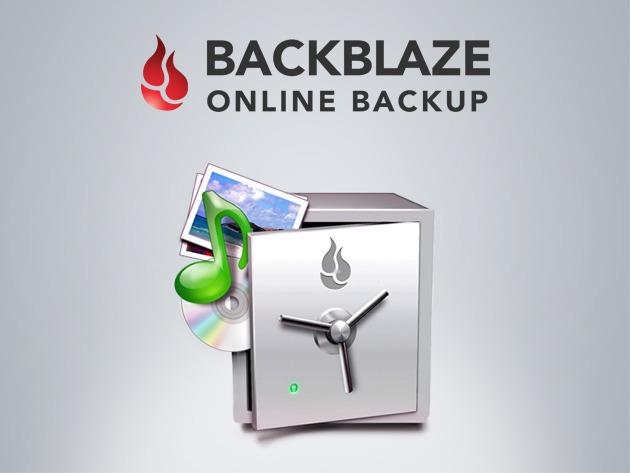 backblaze-deal-online-backup