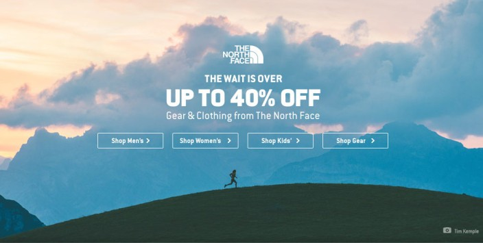 backcountry-north-face-sale