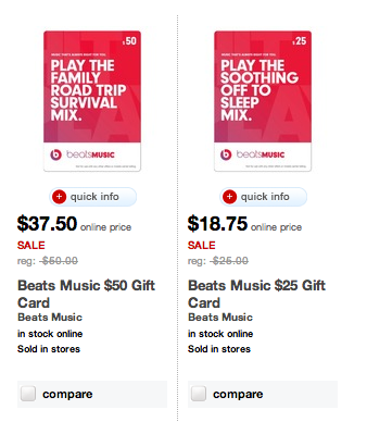 beats-music-gift-card-target-deal