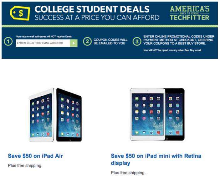 best-buy-ipad-college-edu-deal