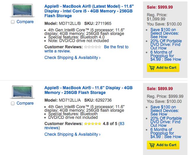 best-buy-macbook-air-deal-2
