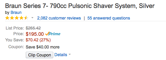 braun-electric-shaver-amazon-coupon-deal