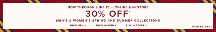 brooks-brothers-sale