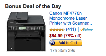 canon-print-scan-copy-fax-laser-amazon-gold-box