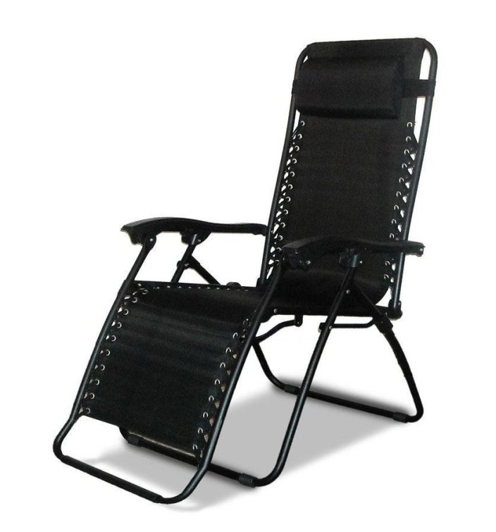 caravan-sports-zero-gravity-chair-black