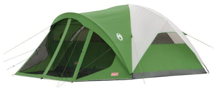 coleman-tent-evanston