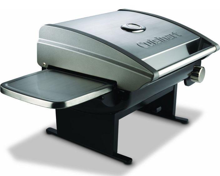 cuisinart-gas-grill