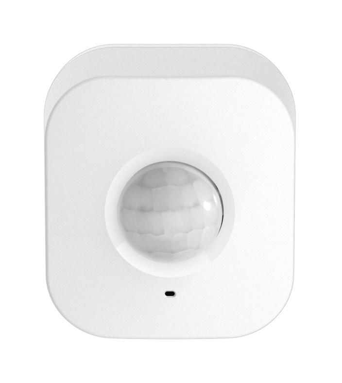 D-Link-Wi-Fi Motion Sensor-release-02