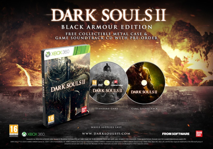 darksouls2xbox360-black armour-edition