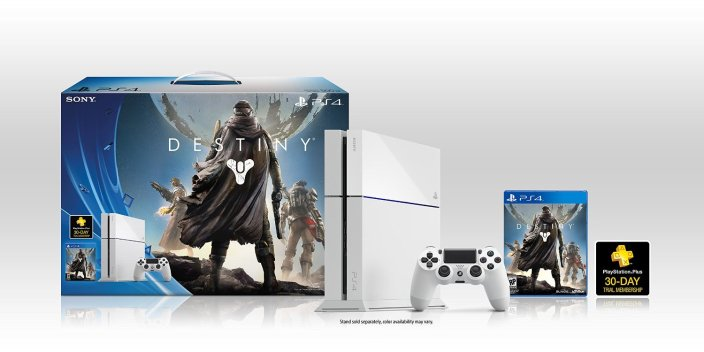 Destiny-PS4-bundle-01