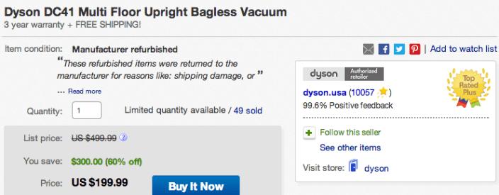 Dyson DC41-sale-02