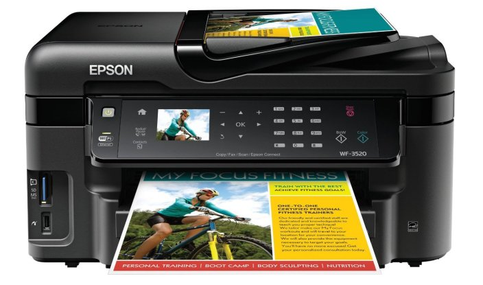 epson-workforce-airprint