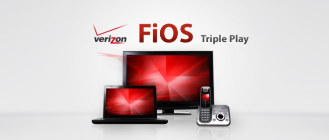 fios-triple-play-bundle-2012