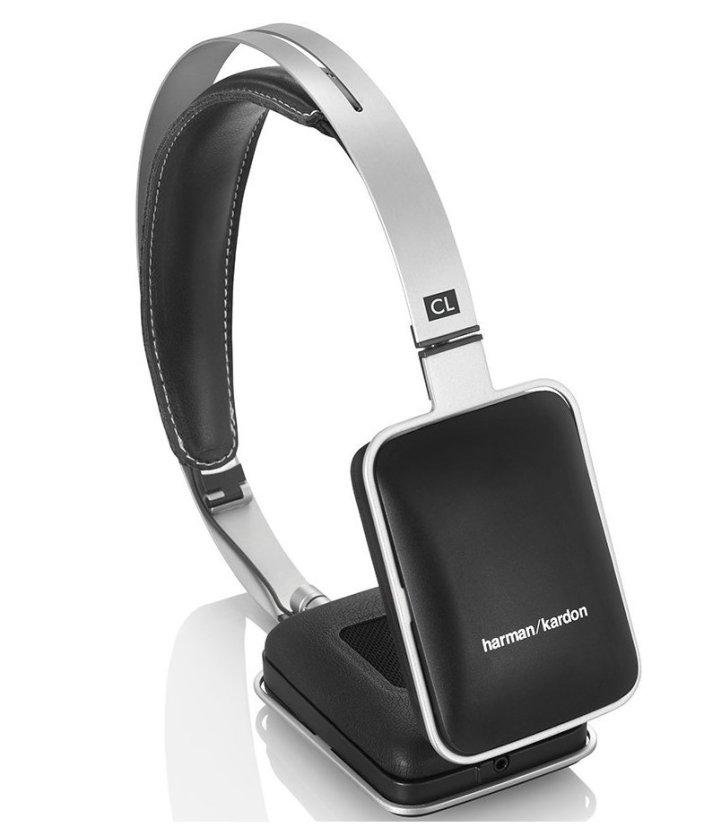 harman-kardon-cl-headphones