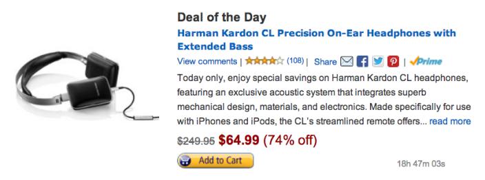 harman-kardon-headphones-amazon-gold-box-deal