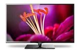 Hisense 50K23DG 50%22 1080p 120Hz LED HDTV