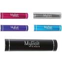 iEnjoy MyBolt Portable USB Flash Chargers