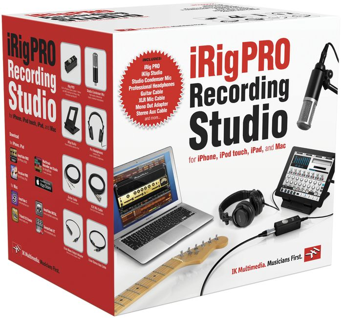 IK Multimedia iRig PRO Recording Studio bundle-sale-02