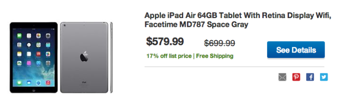 ipad-air-64gb-ebay