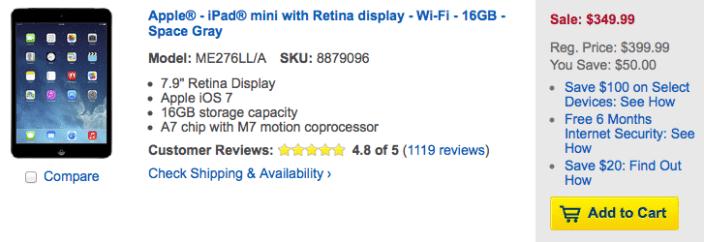 ipad-mini-retina-best-buy-deal