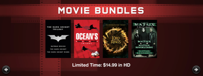 itunes-movie-bundles-HD