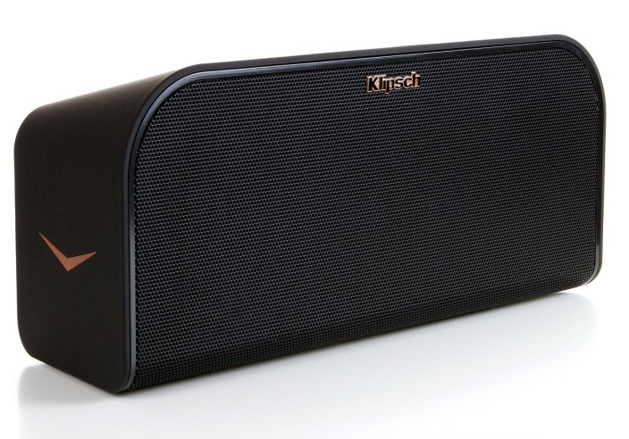 Klipsch KMC 3 portable BT speaker-sale-01