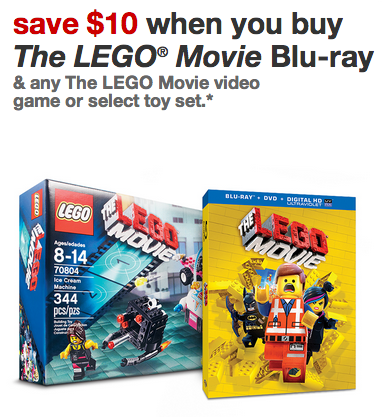 lego-movie-target-offer
