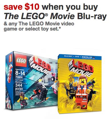 lego-movie-target-offer