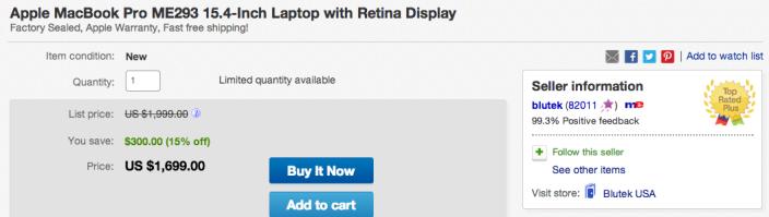 macbook-pro-retina-15-ebay-deal