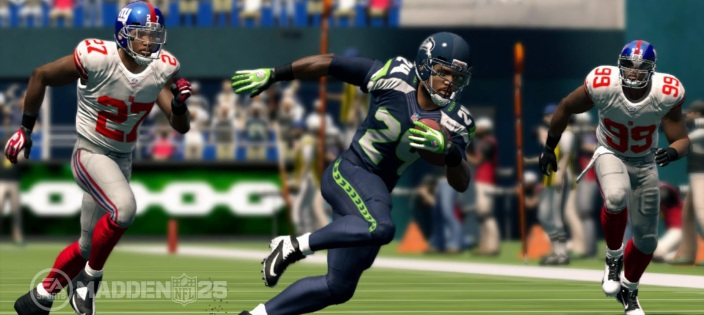 Madden-NFL-25-2013-EA-Sports-sale